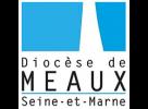 Meaux3
