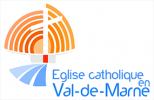 ValMarneé